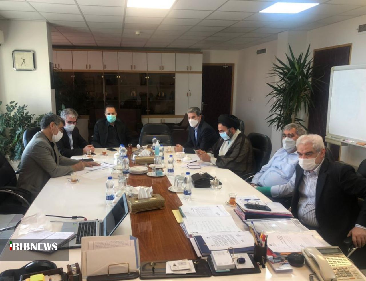 راه اندازی خط تولید خودرو در آذربایجان غربی